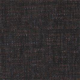 Emba Roh pravý (homestyle mia mocca 140114/černé nohy)
