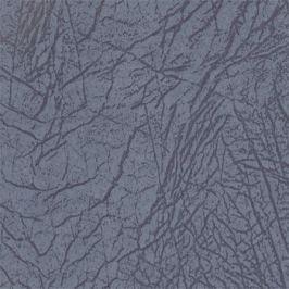 Emba Roh pravý (homestyle leonardo denim 140129/dub bianco nohy)