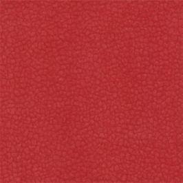 Emba Roh pravý (homestyle enoa cherry 131210/buk nohy)