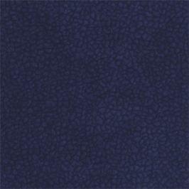 Emba Roh pravý (homestyle enoa marine 131210/buk nohy)