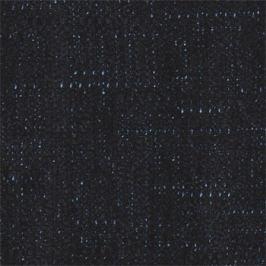 Emba Roh pravý (homestyle mia black 140114/černé nohy)