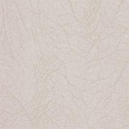 Emba Roh pravý (homestyle leonardo alu 140129/dub bianco nohy)