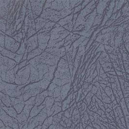 Emba Roh pravý (homestyle leonardo denim 140129/černé nohy)