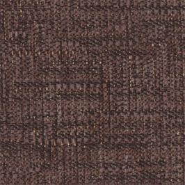 Emba Roh pravý (homestyle mia braun 140114/černé nohy)
