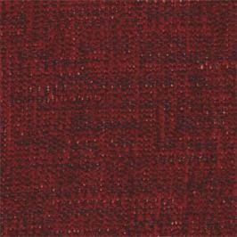 Emba Roh pravý (homestyle mia rot 140114/černé nohy)