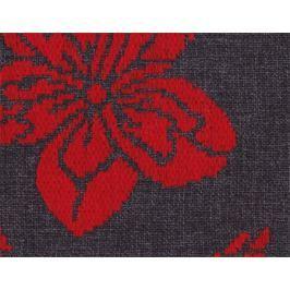 Emba Roh pravý (homestyle viola rot 131204/černé nohy)