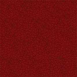 Emba Roh pravý (homestyle enoa bordeaux 131210/černé nohy)