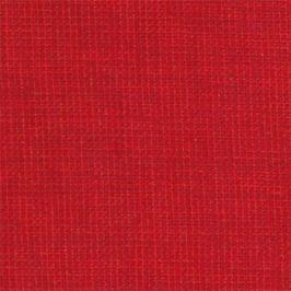 Emba Roh pravý (homestyle vincent rot 131204/černé nohy)