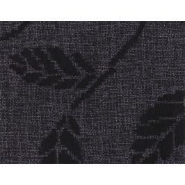 Emba Roh pravý (homestyle viola schwarz 131204/antik nohy)