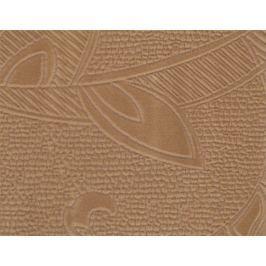 Emba Roh pravý (homestyle ally sand 120524/dub bianco nohy)