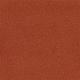 Emba Roh pravý (homestyle enoa terracotta 131210/dub bianco nohy)