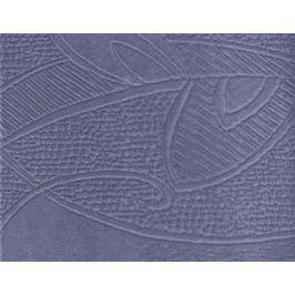 Emba Roh pravý (homestyle ally blue 120524/dub bianco nohy)