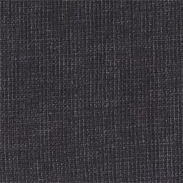 Emba Roh pravý (homestyle vincent anthrazit 131204/černé nohy)