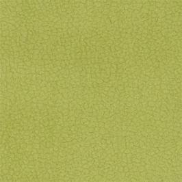 Emba Roh pravý (homestyle enoa kiwi 131210/dub bianco nohy)
