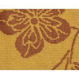 Emba Roh pravý (homestyle viola curry 131204/černé nohy)