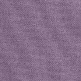Bellunno - Roh levý, rozklad, úl.pr., opěrky hlavy (mystic 34)
