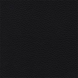 Bellunno - Roh levý, rozklad, úl.pr., op.hl (madras g-000)