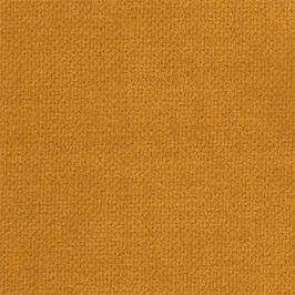 Bellunno - Roh levý, rozklad, úl.pr., opěrky hlavy (mystic 71)