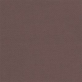 Bellunno - Roh levý, rozklad, úl.pr., opěrky hlavy (mystic 215)