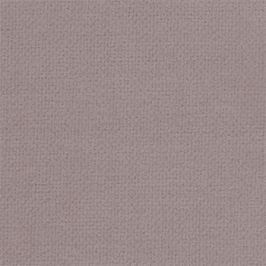 Bellunno - Roh levý, rozklad, úl.pr., opěrky hlavy (mystic 250)