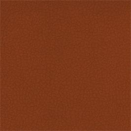 Bellunno - Roh levý, rozklad, úl.pr., opěrky hlavy (carabu 75)