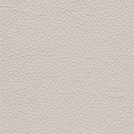 Bellunno - Roh pravý, rozklad, úl.pr., op.hl (madras g-200)