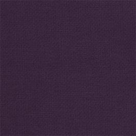 Bellunno - Roh pravý, rozklad, úl.pr., opěrky hlavy (mystic 30)