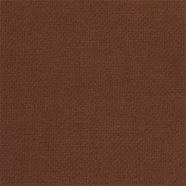 Bellunno - Roh pravý, rozklad, úl.pr., opěrky hlavy (mystic 60)