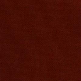 Bellunno - Roh pravý, rozklad, úl.pr., opěrky hlavy (mystic 55)