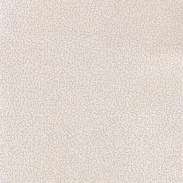 Belluno - Otoman vlevo,úl.pr.,rozklad,stolek (highland 03)