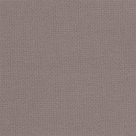 Belluno - Otoman vlevo,úl.pr.,rozklad,stolek (mystic 03)