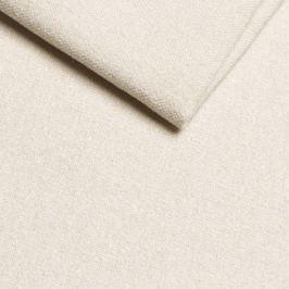 Endo - Roh pravý, rozkládací, polička (endo 7701/světlé dřevo)