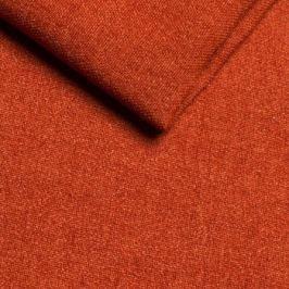 Endo - Roh pravý, rozkládací, polička (endo 7710/světlé dřevo)