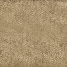 Endo - Roh pravý, rozkládací, polička (ontario 23/světlé dřevo)
