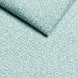 Endo - Roh levý, rozkládací, polička (endo 7708/světlé dřevo)