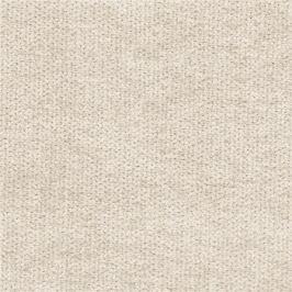 Endo - Roh pravý, rozkládací, polička (soro 21/světlé dřevo)