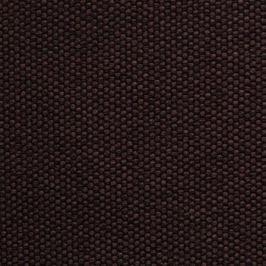 Endo - Roh levý, rozkládací, polička (bahama 12/světlé dřevo)