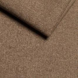 Endo - Roh levý, rozkládací, polička (endo 7703/světlé dřevo)