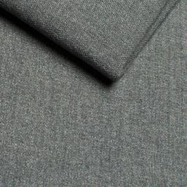 Endo - Roh levý, rozkládací, polička (endo 7714/světlé dřevo)
