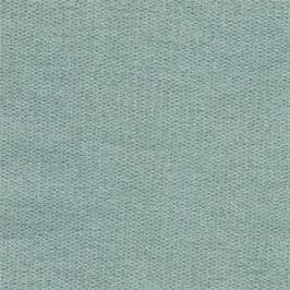 Elba - Pravá (new lucca darkgrey P701/all senses turquoise F177)