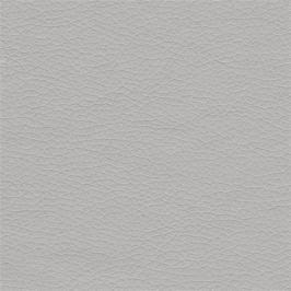 Elba - Pravá (pulse black D209/pulse light grey D201)