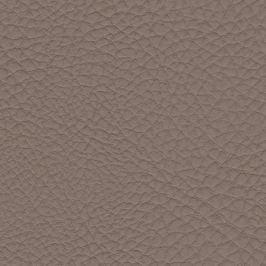 Elba - Pravá (pelleza brown W104, korpus/pelleza stone W118)