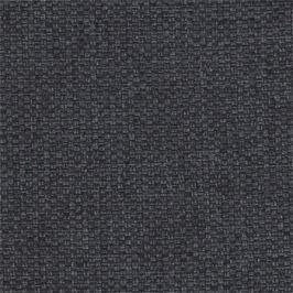 Elba - Pravá (jam anthracite C312, korpus/jam black C310)