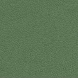 Elba - Levá (pulse black D209, korpus/pulse grass D241)