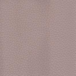 Play - roh levý (kongo col. 123/dřevěné nohy wenge )