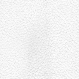 Play - Křeslo (kongo col. 120/dřevěné nohy wenge )