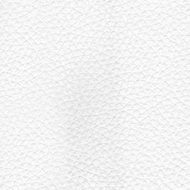 Play - roh pravý (kongo col. 120/dřevěné nohy wenge )
