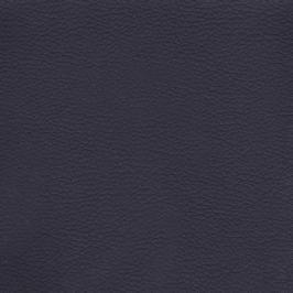 Play - roh pravý (soft col. 20/dřevěné nohy wenge)