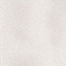 Play - roh levý (moric 1/dřevěné nohy wenge)