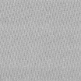 Kraft - Roh univerzální (lana 91, sedák/lana 85, ozdoba)